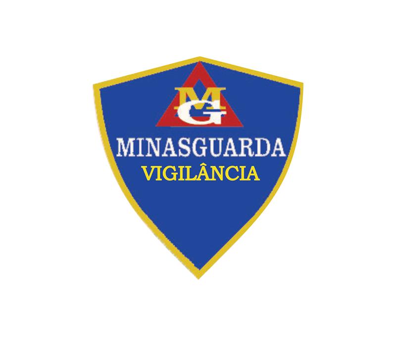 _0013_MINASGUARDA