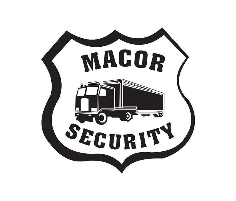 _0015_MACOR