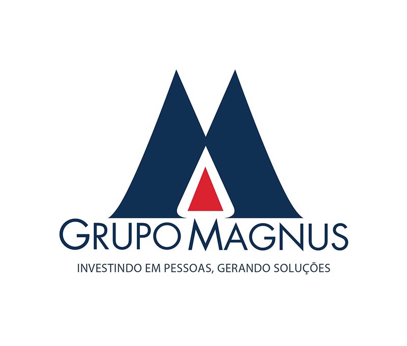 _0017_GRUPO-MAGNUS