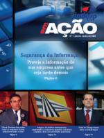 revista01